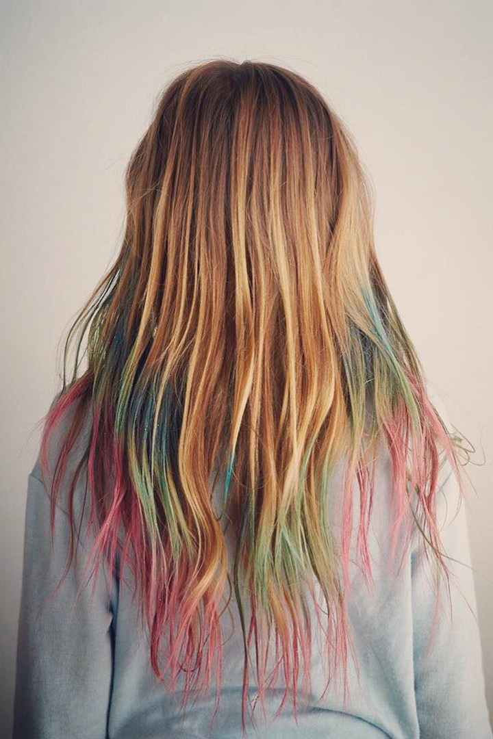 cabelos-coloridos-mechas-e-luzes-2
