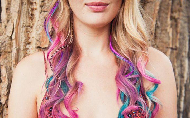 cabelos-coloridos-mechas-e-luzes-4