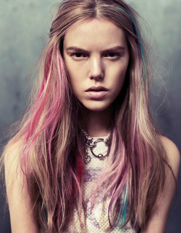 cabelos-coloridos-mechas-e-luzes-5