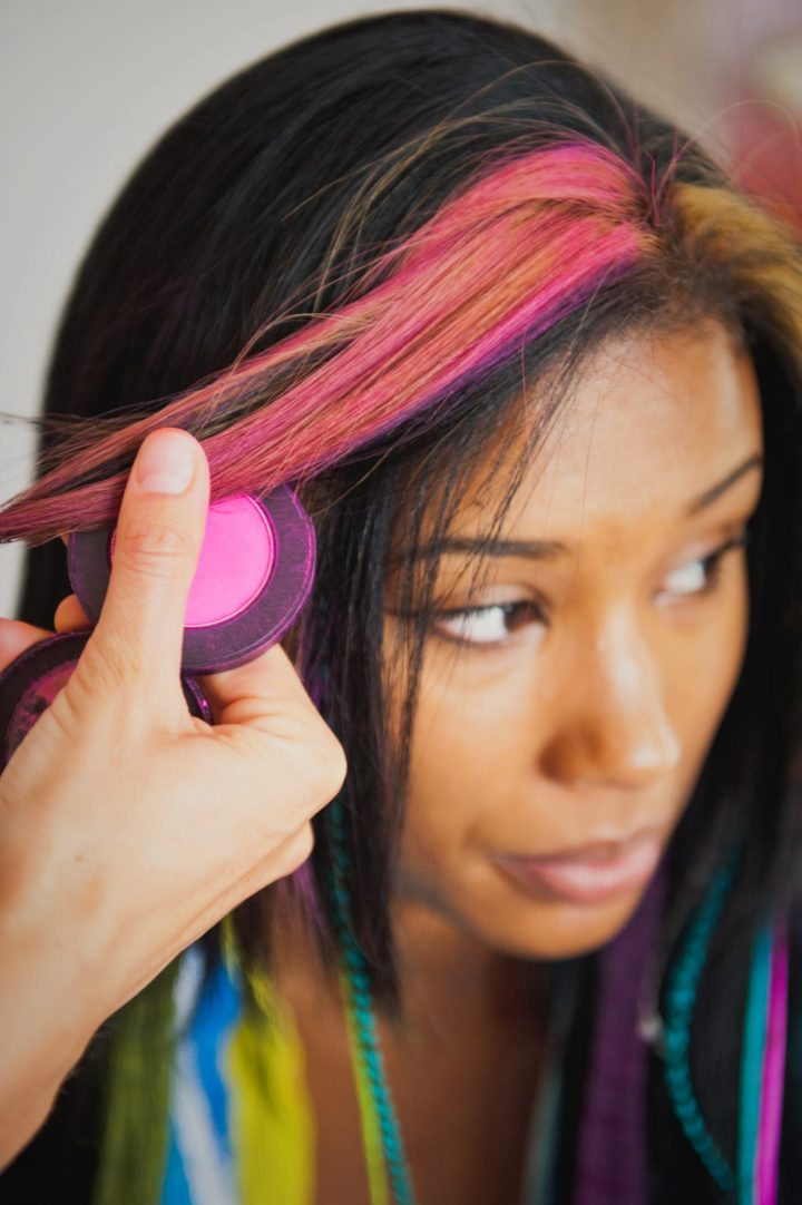 cabelos-coloridos-mechas-e-luzes-6