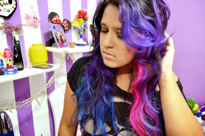 cabelos-coloridos-mechas-e-luzes
