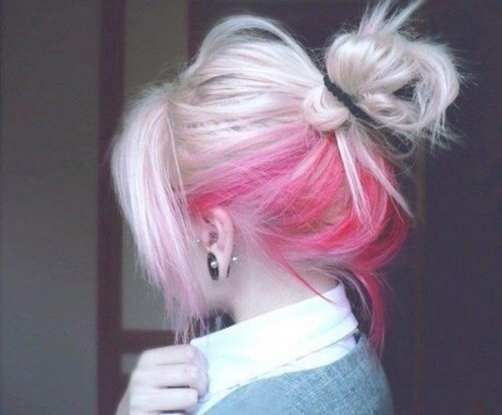 cabelos-coloridos-na-nuca-1