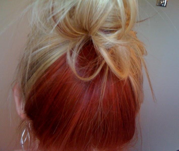 cabelos-coloridos-na-nuca-11