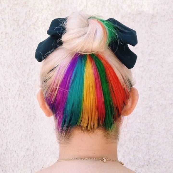 cabelos-coloridos-na-nuca-2