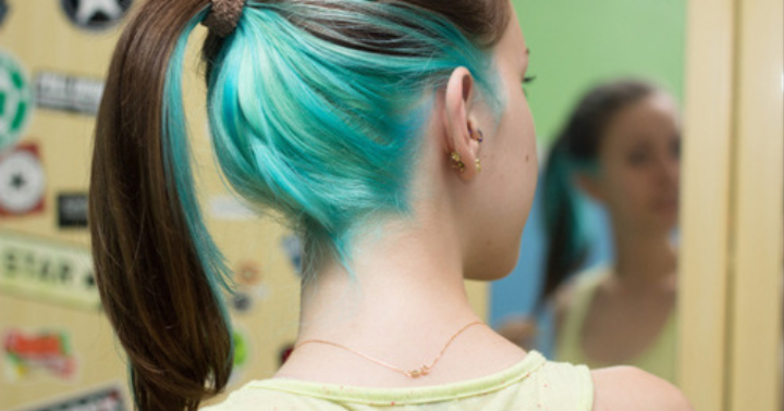 cabelos-coloridos-na-nuca-3