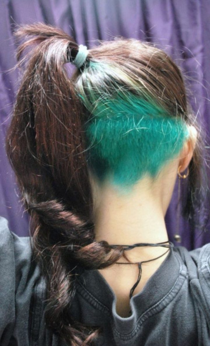 cabelos-coloridos-na-nuca-4