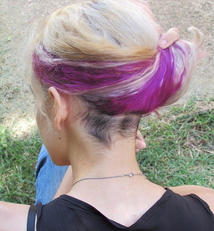 cabelos-coloridos-na-nuca-5