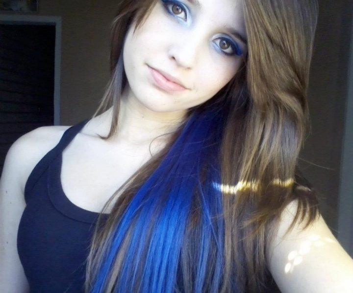cabelos-coloridos-na-nuca-6