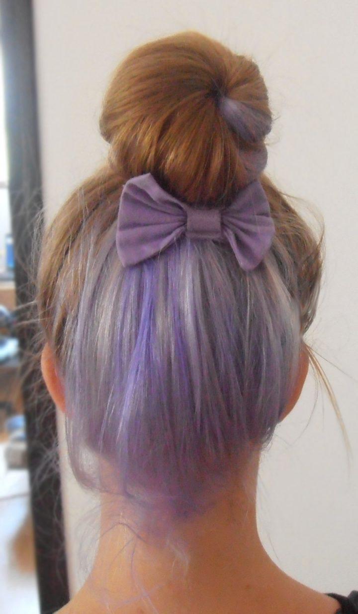 cabelos-coloridos-na-nuca-7