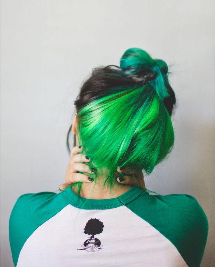 cabelos-coloridos-na-nuca