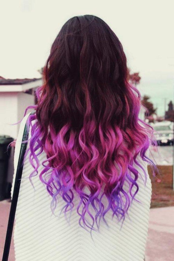 cabelos-coloridos-ombre-hair-1