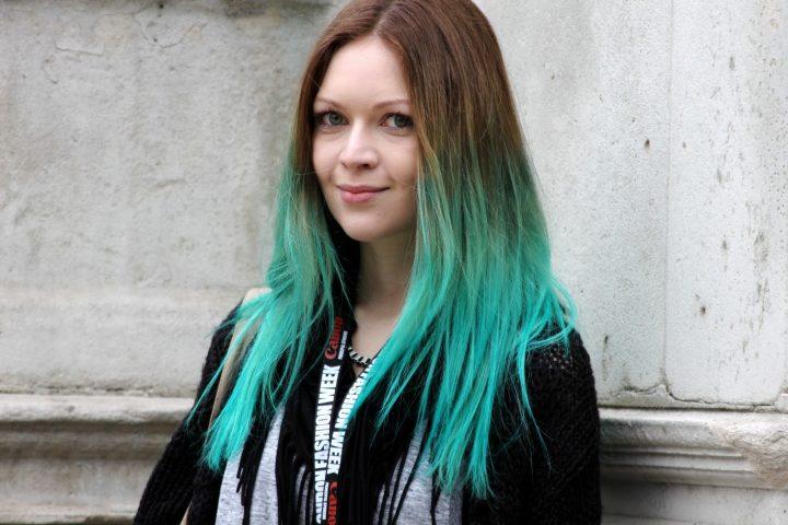 cabelos-coloridos-ombre-hair-2