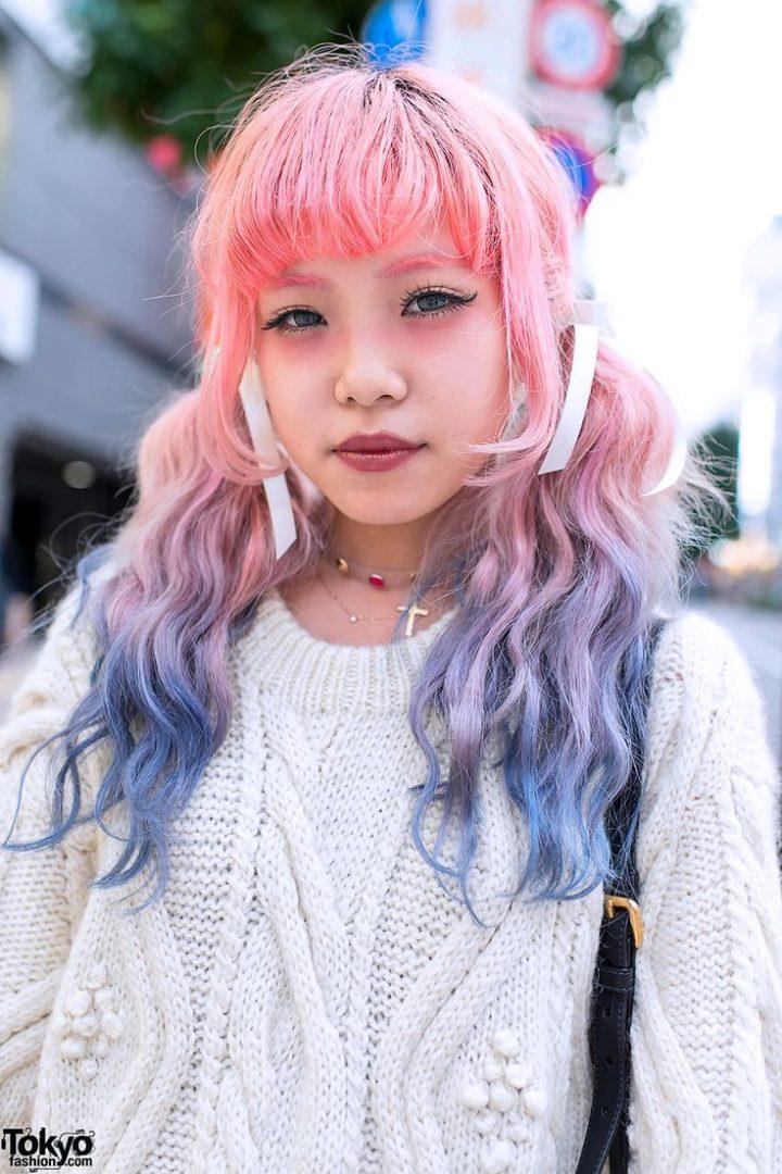 cabelos-coloridos-ombre-hair-4