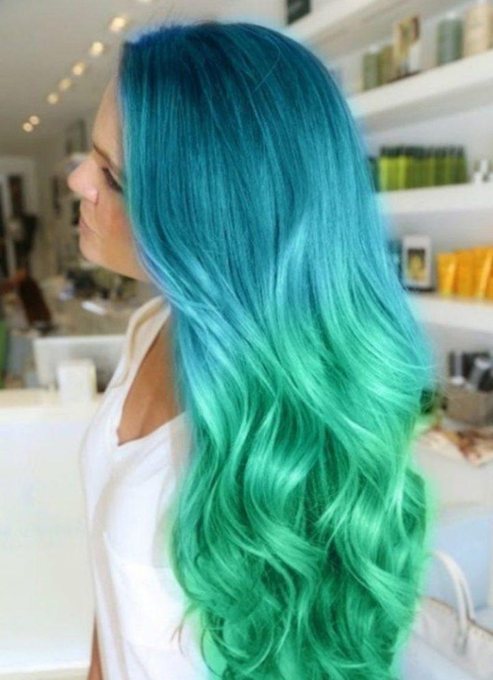 cabelos-coloridos-ombre-hair-5