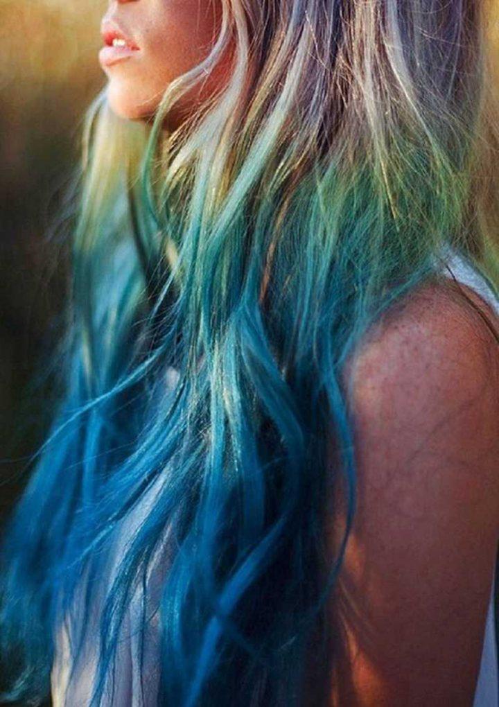 cabelos-coloridos-ombre-hair-6
