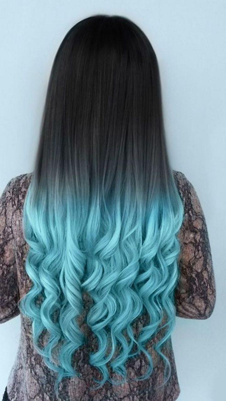cabelos-coloridos-ombre-hair-7