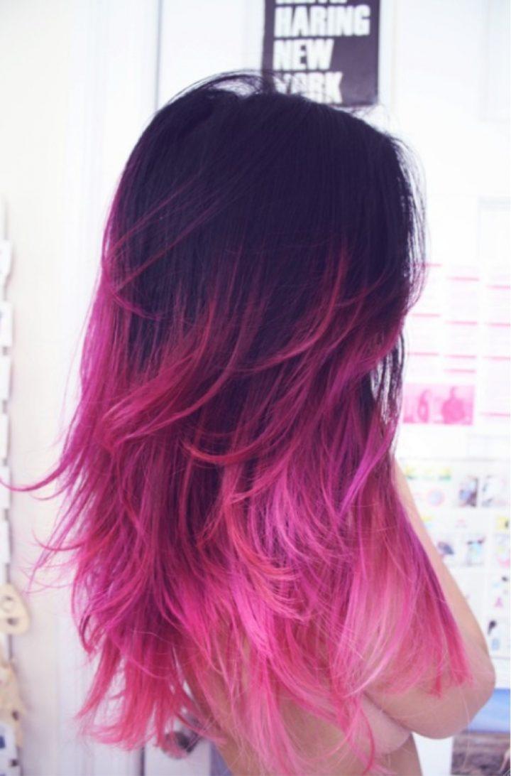 cabelos-coloridos-ombre-hair