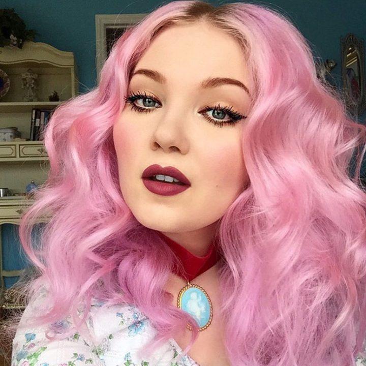 cabelos-coloridos-para-pele-clara