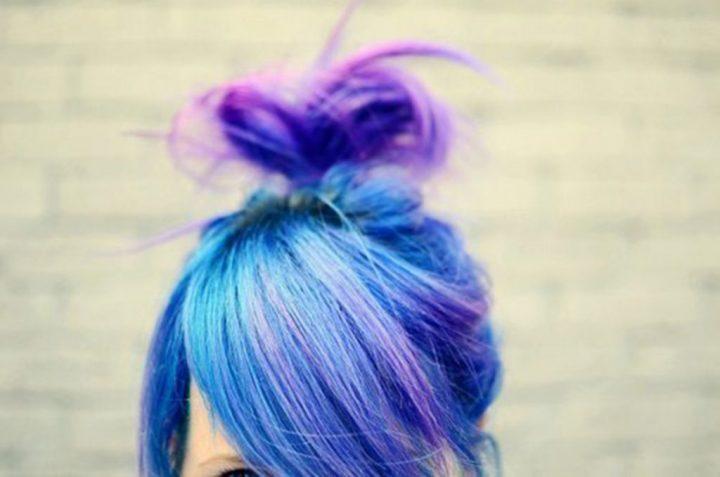 cabelos-coloridos-tumblr-azul-e-roxo-1-1024x678