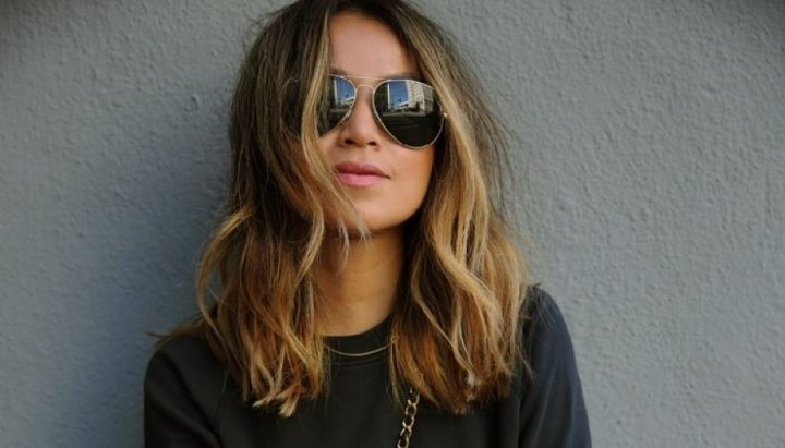 cabelos-curtos-californianas-1