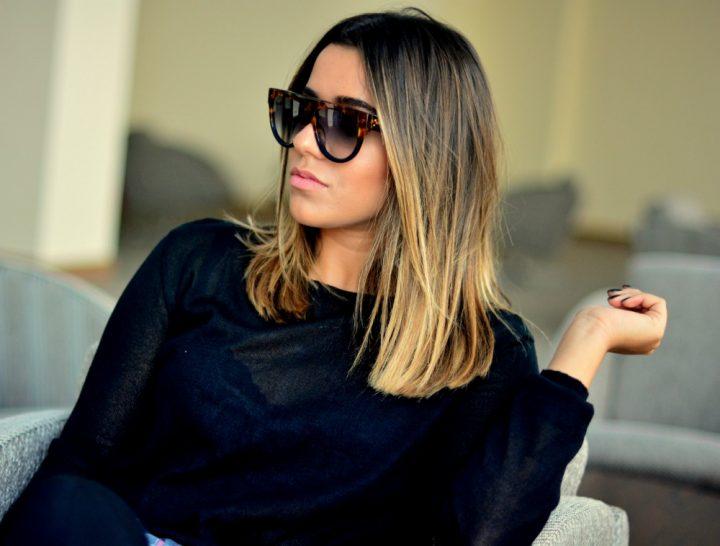 cabelos-curtos-californianas