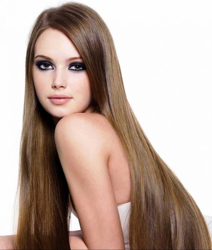 cabelos-grandes