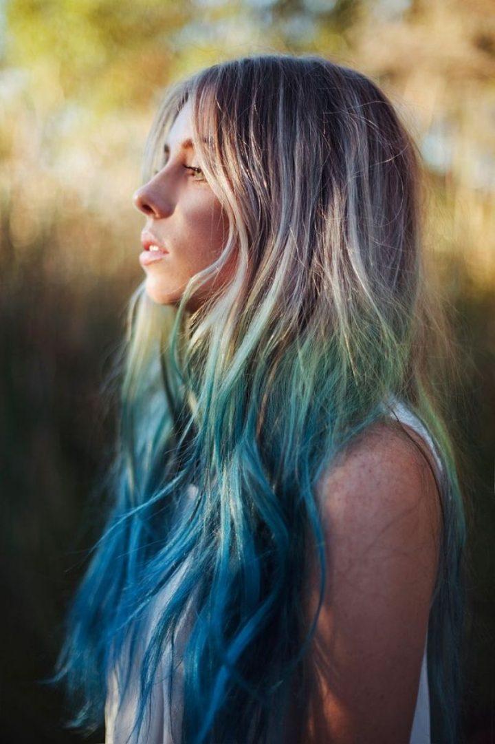 californianas-coloridas-10