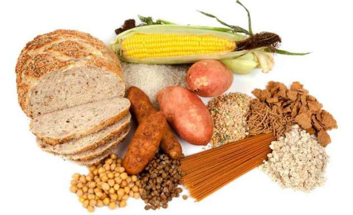 Resultado de imagem para bons carboidratos