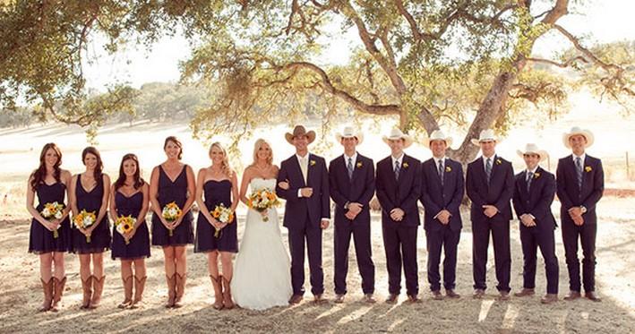 casamento-country-trajes