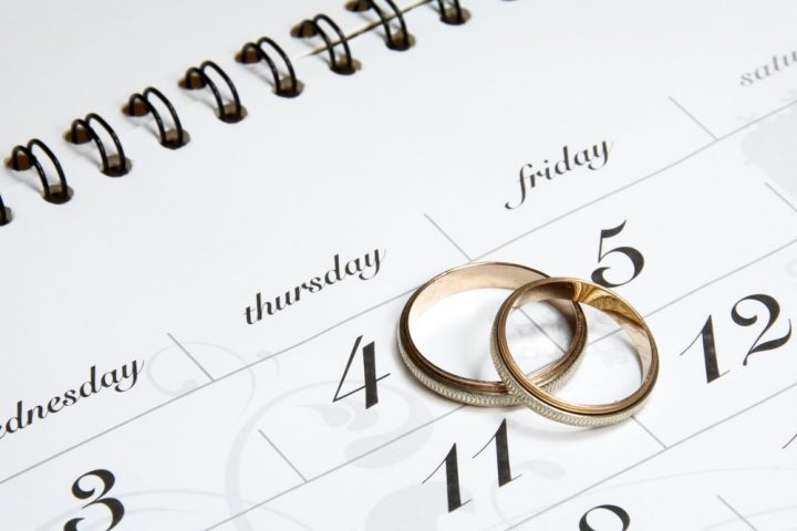casamento-organizar-cronograma