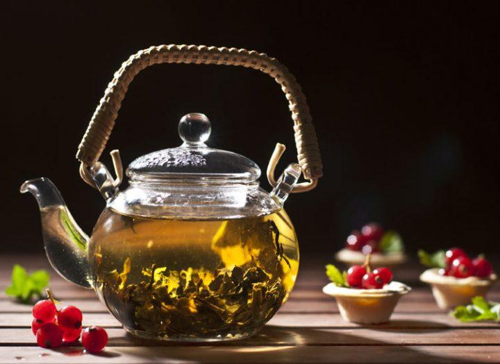 Chá 30 ervas Chá Mais 30 sachês-2