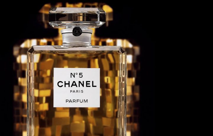 chanel-No5-perfume