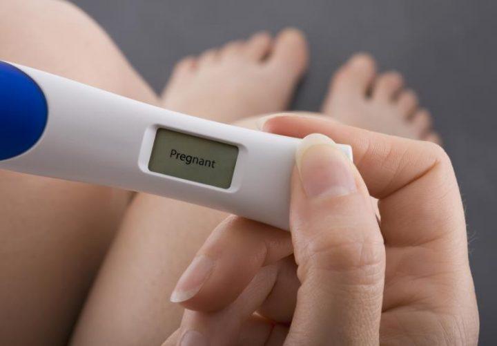 Resultado de imagem para como engravidar
