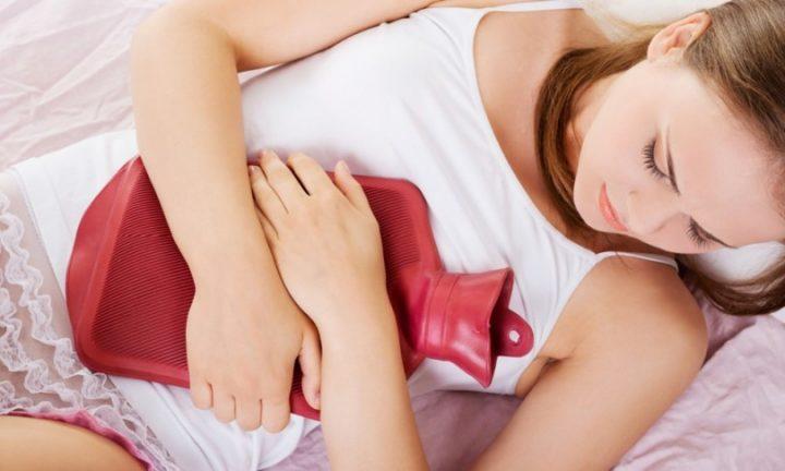 Resultado de imagem para colicas menstruais