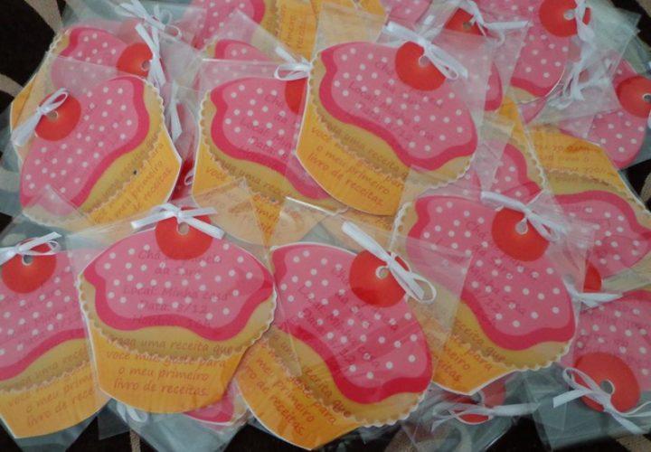 convite-cha-de-cozinha-cupcake