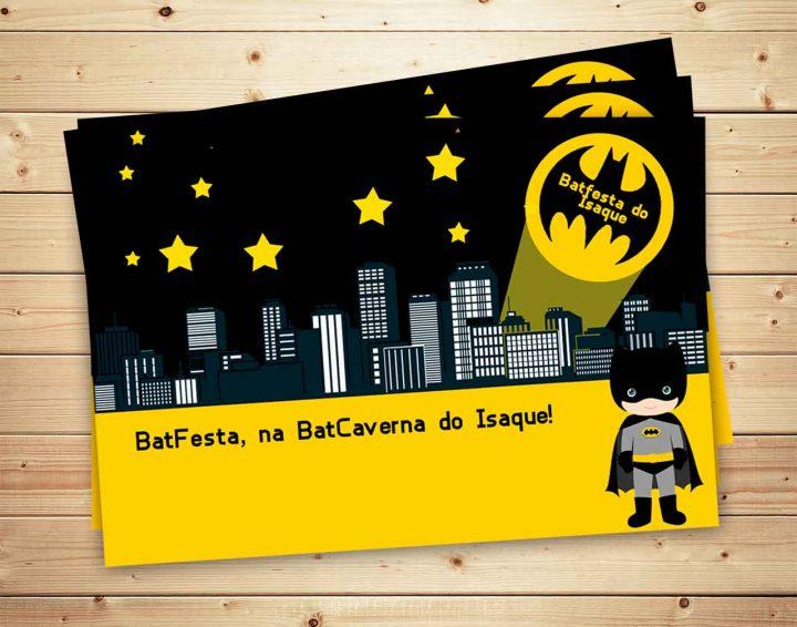 convite-especial-batman