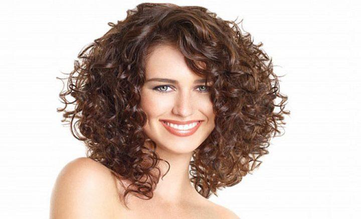 cortes-para-cabelos-cacheados