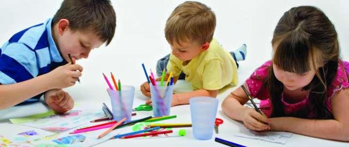 dicas-para-fazer-artesanato-com-as-criancas