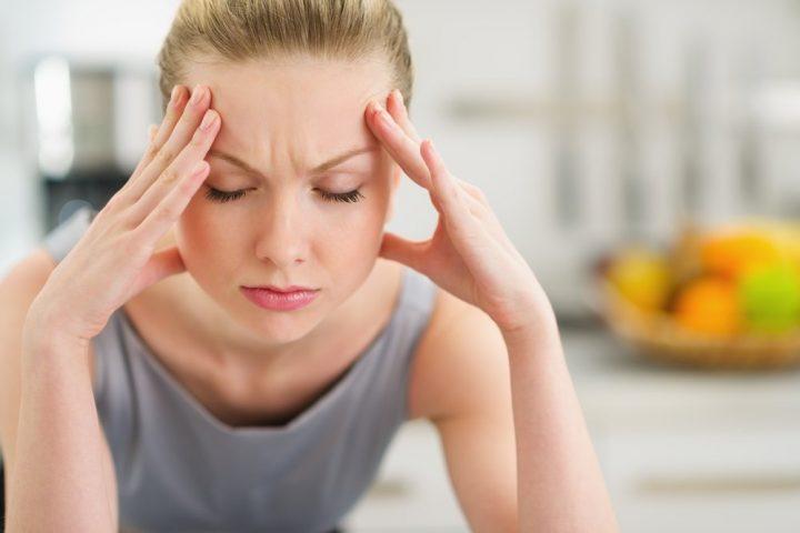 estresse-dor-cabeca