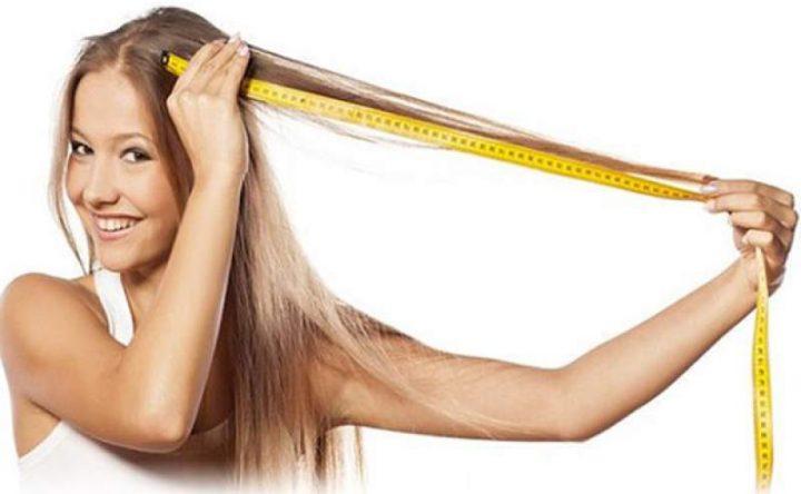 fazer-o-cabelo-crescer-rapidamente