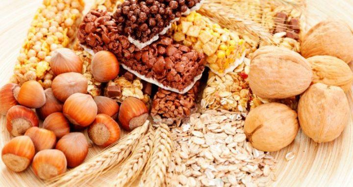 fibras-alimentares