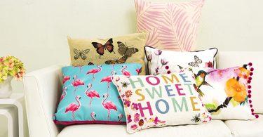 littlw-pillow
