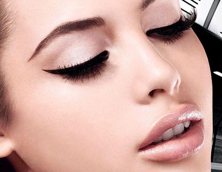 maquiagem-casamento-civil