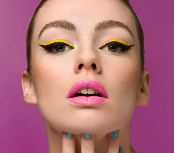 maquiagem-colorida-para-noivas-1