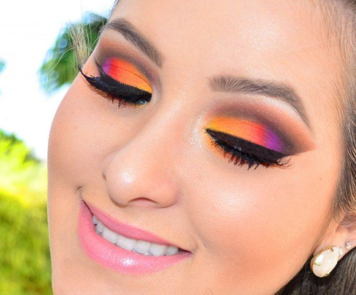 maquiagem-colorida-para-noivas