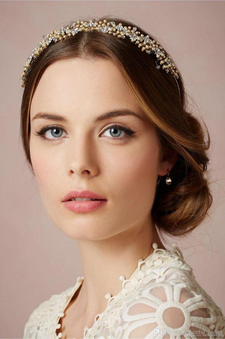 maquiagem-natural-para-noivas