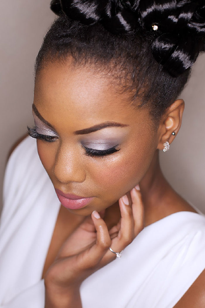maquiagem-negras-noiva