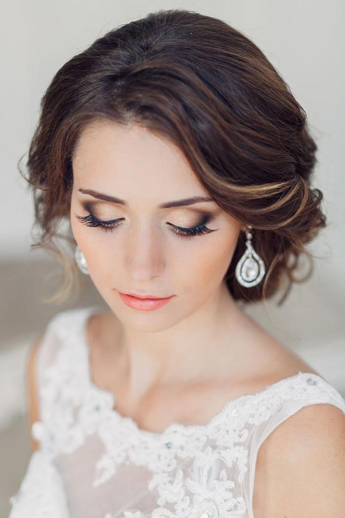 maquiagem-neutra-classica-para-noivas