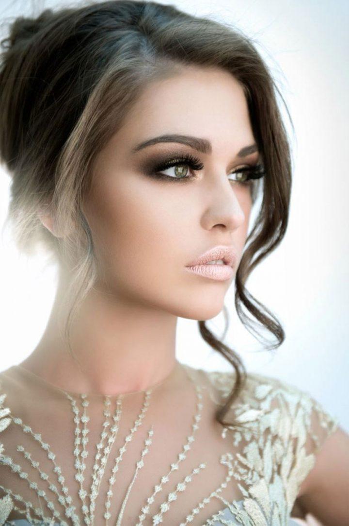 maquiagem-olhos-carregados-para-noivas