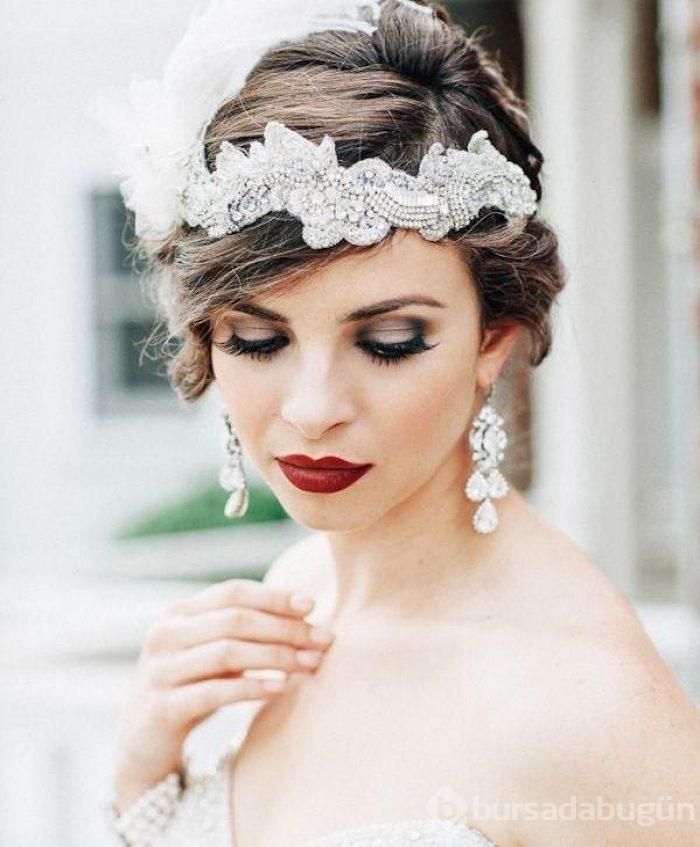 maquiagem-para-noivas-casamento-noite